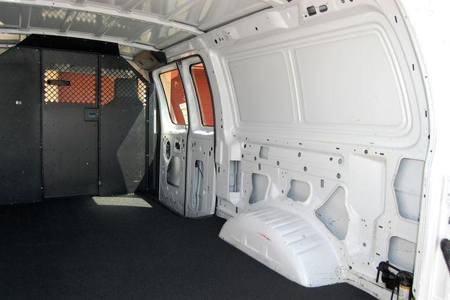 2013 Ford E250 Cargo Van Charlotte, North Carolina 16