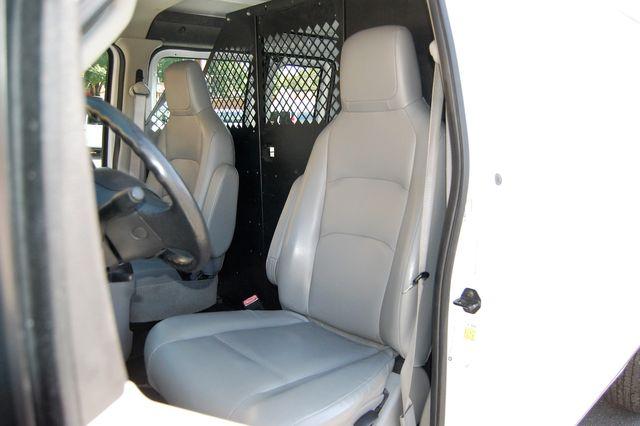 2013 Ford E250 Cargo Van Charlotte, North Carolina 5