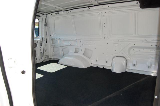 2013 Ford E250 Cargo Van Charlotte, North Carolina 11
