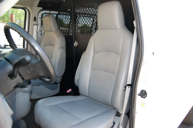 2013 Ford E250 Cargo Van Charlotte, North Carolina 5