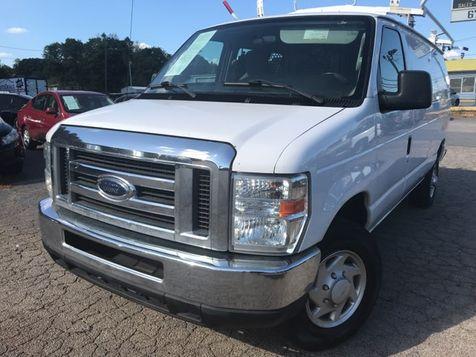 2013 Ford E250 Vans Econoline in Gainesville, GA