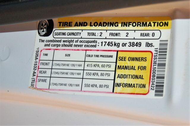 2013 Ford E350 Cargo Van Charlotte, North Carolina 23