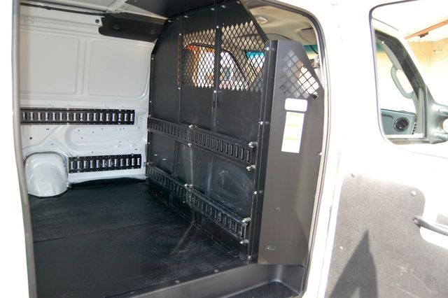 2013 Ford E350 Cargo Van Charlotte, North Carolina 10