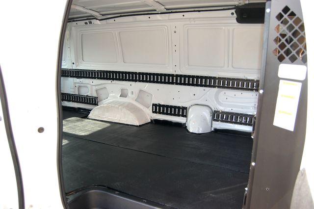 2013 Ford E350 Cargo Van Charlotte, North Carolina 11