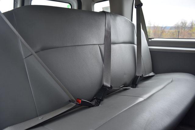 2013 Ford E350 Econoline Passenger Naugatuck, Connecticut 13