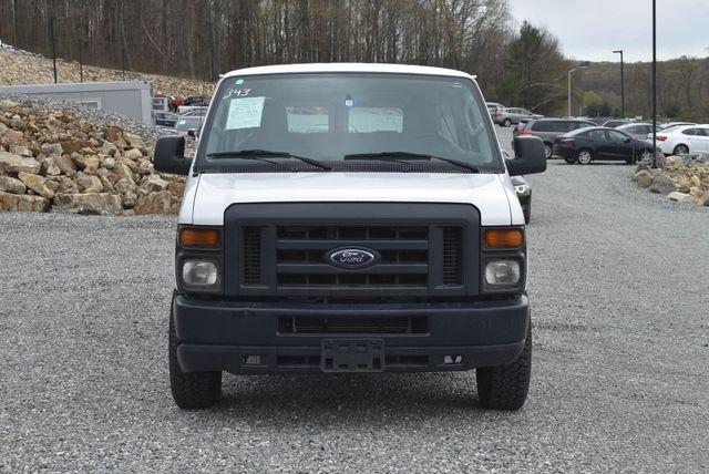 2013 Ford E350 Econoline Passenger Naugatuck, Connecticut 7