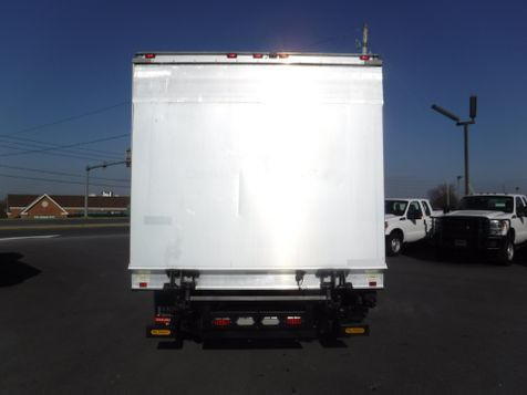 2013 Ford E350 14' Box Truck with Lift Gate in Ephrata, PA