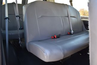 2013 Ford E350 Passenger XL Naugatuck, Connecticut 10