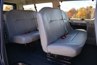 2013 Ford E350 Passenger XL Naugatuck, Connecticut 11