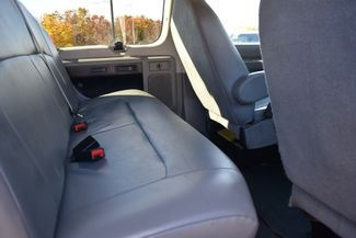 2013 Ford E350 Passenger XL Naugatuck, Connecticut 12