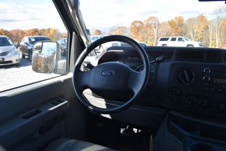 2013 Ford E350 Passenger XL Naugatuck, Connecticut 13