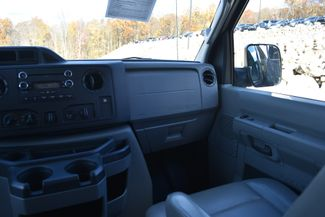 2013 Ford E350 Passenger XL Naugatuck, Connecticut 15