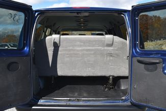 2013 Ford E350 Passenger XL Naugatuck, Connecticut 16