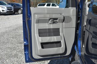 2013 Ford E350 Passenger XL Naugatuck, Connecticut 17