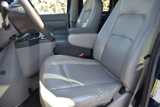 2013 Ford E350 Passenger XL Naugatuck, Connecticut 18