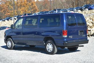 2013 Ford E350 Passenger XL Naugatuck, Connecticut 2