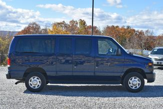 2013 Ford E350 Passenger XL Naugatuck, Connecticut 5