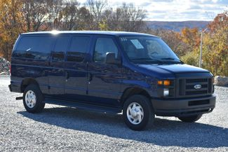 2013 Ford E350 Passenger XL Naugatuck, Connecticut 6