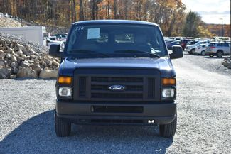 2013 Ford E350 Passenger XL Naugatuck, Connecticut 7