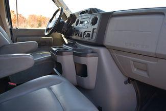 2013 Ford E350 Passenger XL Naugatuck, Connecticut 8