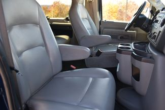 2013 Ford E350 Passenger XL Naugatuck, Connecticut 9