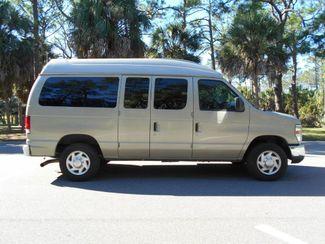 2013 Ford E350 Xl Wheelchair Van - DEPOSIT Pinellas Park, Florida 1