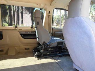2013 Ford E350 Xl Wheelchair Van - DEPOSIT Pinellas Park, Florida 10