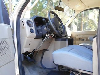 2013 Ford E350 Xl Wheelchair Van - DEPOSIT Pinellas Park, Florida 8