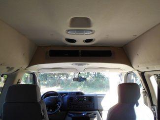 2013 Ford E350 Xl Wheelchair Van - DEPOSIT Pinellas Park, Florida 14