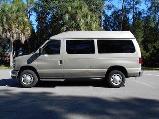 2013 Ford E350 Xl Wheelchair Van - DEPOSIT Pinellas Park, Florida 2