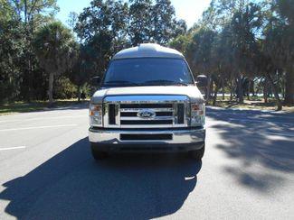 2013 Ford E350 Xl Wheelchair Van - DEPOSIT Pinellas Park, Florida 3