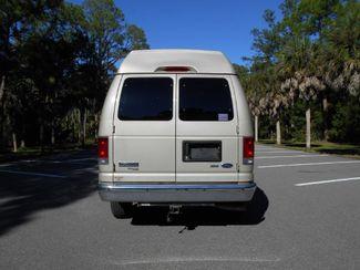 2013 Ford E350 Xl Wheelchair Van - DEPOSIT Pinellas Park, Florida 4