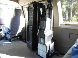 2013 Ford E350 Xl Wheelchair Van - DEPOSIT Pinellas Park, Florida 11