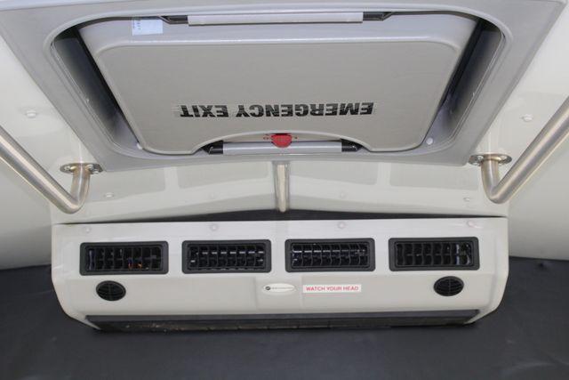 2013 Ford E450 15 Passenger Eldorado Shuttle Bus W/ Luggage Storage Irving, Texas 21