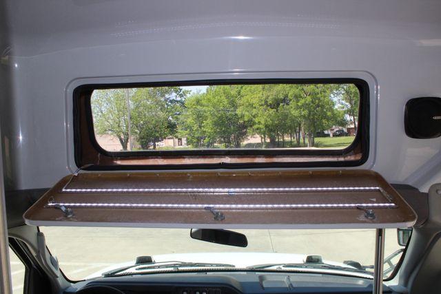 2013 Ford E450 15 Passenger Eldorado Shuttle Bus W/ Luggage Storage Irving, Texas 30