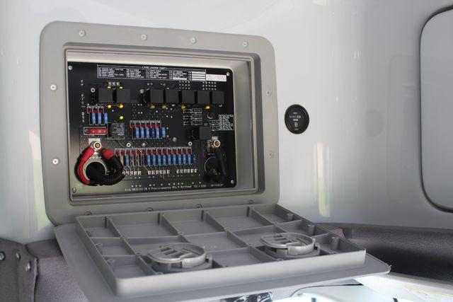 2013 Ford E450 15 Passenger Eldorado Shuttle Bus W/ Luggage Storage Irving, Texas 31