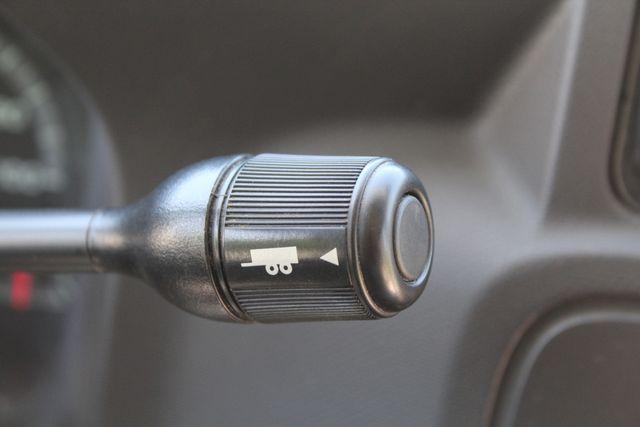 2013 Ford E450 15 Passenger Eldorado Shuttle Bus W/ Luggage Storage Irving, Texas 36