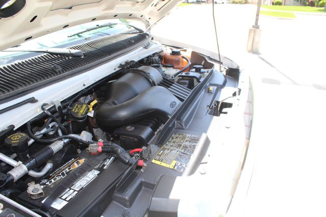 2013 Ford E450 15 Passenger Eldorado Shuttle Bus W/ Luggage Storage Irving, Texas 46