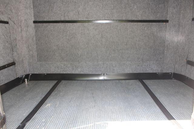 2013 Ford E450 15 Passenger Eldorado Shuttle Bus W/ Luggage Storage Irving, Texas 50