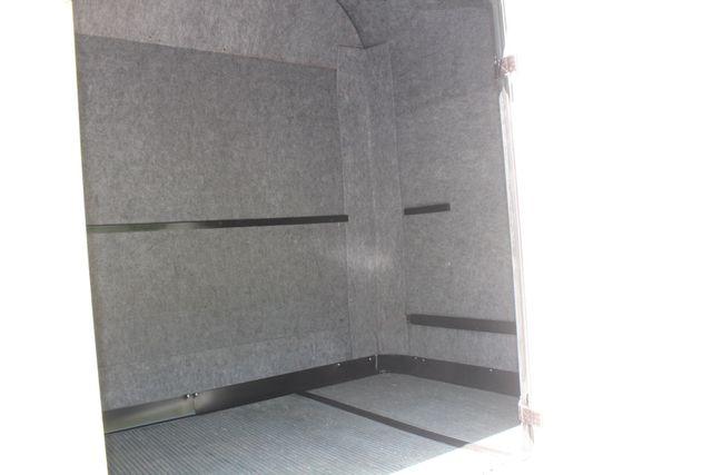 2013 Ford E450 15 Passenger Eldorado Shuttle Bus With Luggage Storage Irving, Texas 51