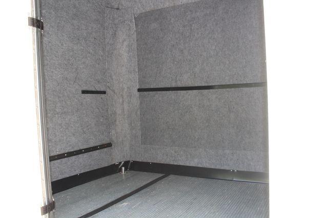 2013 Ford E450 15 Passenger Eldorado Shuttle Bus W/ Luggage Storage Irving, Texas 52