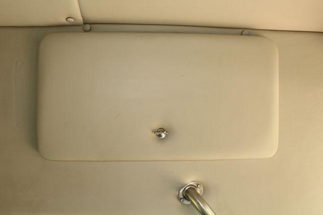 2013 Ford E450 Starcraft 21 Passenger CNG Shuttle Bus W/ Wheelchair Lift Irving, Texas 41