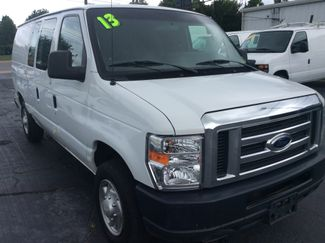 2013 Ford E-Series Cargo Van E-150  city NC  Palace Auto Sales   in Charlotte, NC
