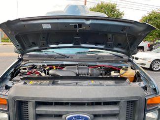2013 Ford ECONOLINE E350 SUPER DUTY WAGON  city NC  Palace Auto Sales   in Charlotte, NC