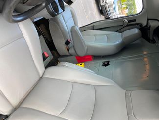 2013 Ford ECONOLINE E150 VAN  city NC  Palace Auto Sales   in Charlotte, NC