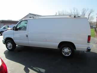 2013 Ford ECONOLINE E150 VAN in Fremont OH, 43420