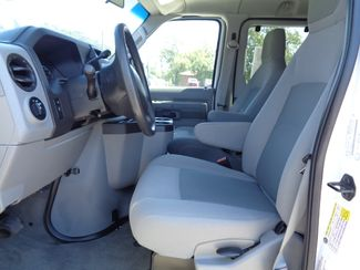 2013 Ford Econoline E350 SUPER DUTY WAGON  city TX  Texas Star Motors  in Houston, TX