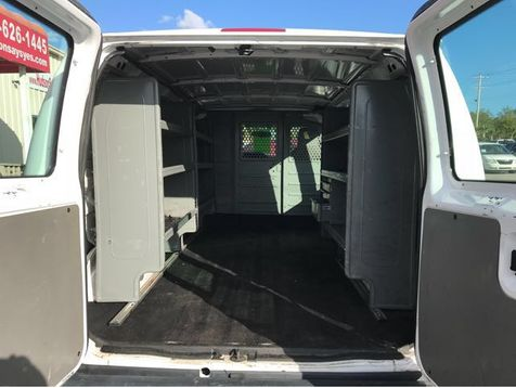 2013 Ford Econoline E-250 | Myrtle Beach, South Carolina | Hudson Auto Sales in Myrtle Beach, South Carolina