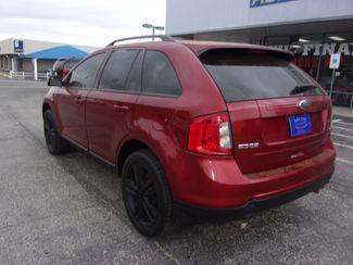 2013 Ford Edge SEL  Abilene TX  Abilene Used Car Sales  in Abilene, TX