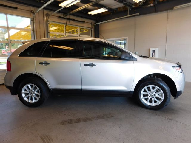 2013 Ford Edge SE in Airport Motor Mile ( Metro Knoxville ), TN 37777